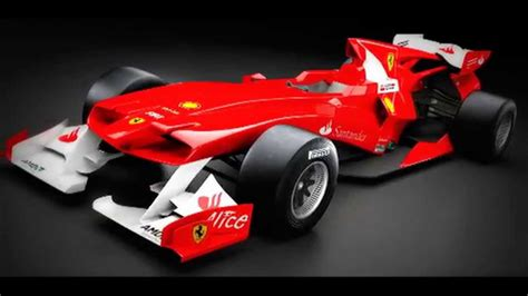 ferrari prototype f1 ferrari f1 v6 2015 concept unveiled full hd youtube