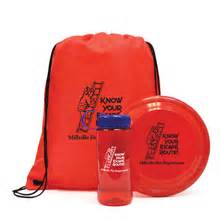 Fun Giveaways For Employees - summer fun promotional products summer fun employee appreciation gifts ideas