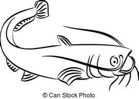 pesce clipart pesce gatto illustrazioni e clipart 361 pesce