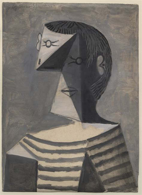 picasso paintings at the guggenheim from kandinsky to pollock the collection of the guggenheim