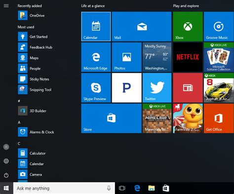 install windows 10 built in apps how to uninstall windows 10 s built in apps introduction