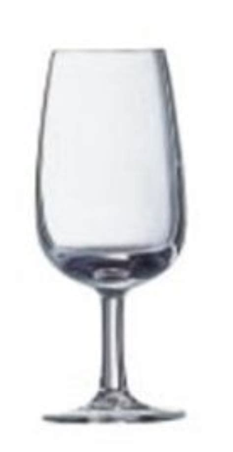 Wine Bar Accessories Wine Bar Accessories Get Smart Promotional Products