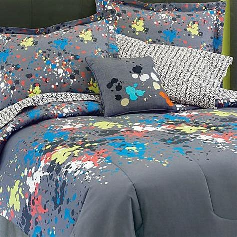 paint splatter comforter paint splatter bedding 28 images 17 best ideas about