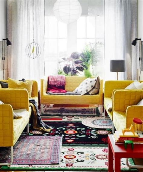 layering area rugs 10 tips to help you master layering rugs
