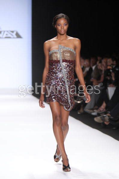 Eugena On Modellaunchcom by Eugena Washington Where Are The Models Of Antm Now
