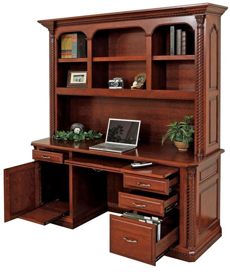 Office Furniture Rochester Ny by 26 Creative Office Desks Rochester Ny Yvotube