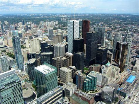 trump tower toronto gorgeous suites for sale toronto s trump tower is for sale for 300 million and may