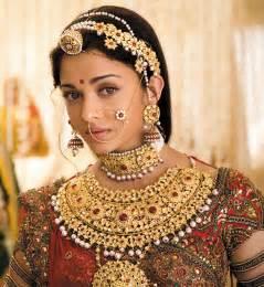 Indian fashion show indian fashion jewelry indian fashion models south