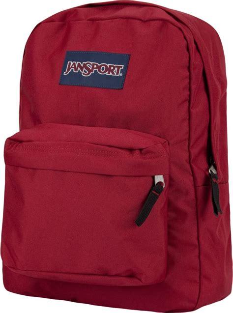 Tas Jansport Original Terbaru perbedaan tas jansport asli dan palsu oleh laili rahmawati kompasiana