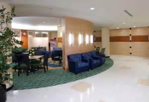odu rooms book springhill suites marriott norfolk dominion norfolk virginia hotels