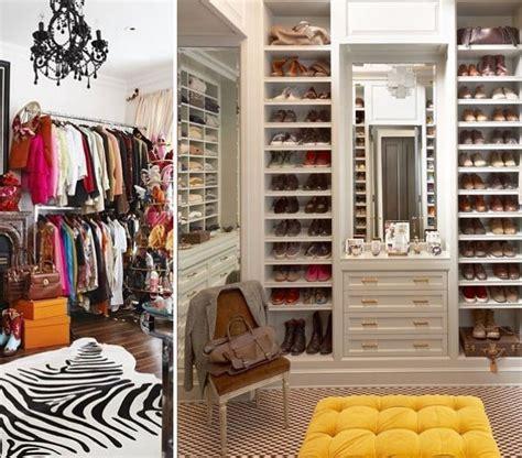 Olivias Closet by Closet Ideas Inspiration