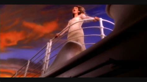 film titanic theme song celine dion my heart will go on hd youtube