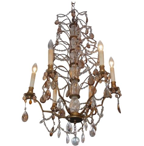 Hton Bay Nove Chandelier Rubbed Bronze Chandelier With Crystals 28 Images Sale Hton Bay 5 Light Rubbed Bronze Hton