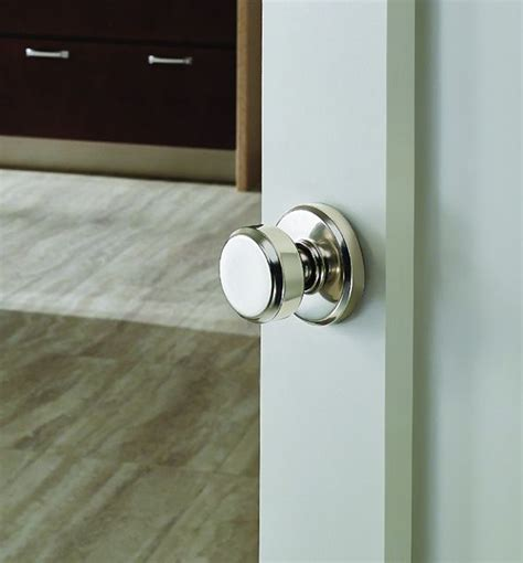 chrome cabinet door knobs 1000 ideas about polished nickel on cabinet