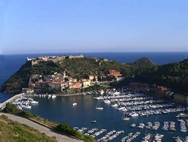 porto ercole hotels porto ercole luxury hotels on the west coast of tuscany