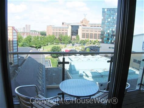 appartments leeds 1 bedroom studio apartment for sale in skyline building leeds city centre