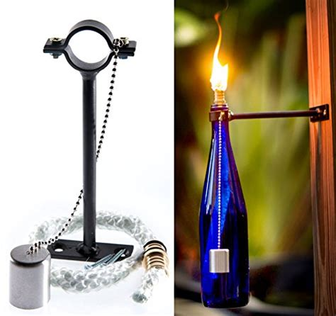 top best 5 wine bottle lights for sale 2016 product