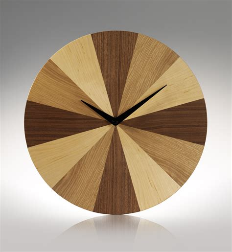 clock designs terence s top 10 conran m s products no 6 segment
