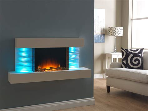 wall mounted electric fires fireplaces direct perth gas electric stoves wood burning