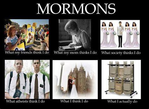 Funny Mormon Memes - 17 best images about mormon memes on pinterest lds