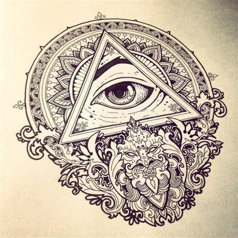 p nk illuminati 1000 ideas about illuminati eye on