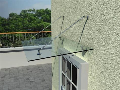 Glass Awning System by 17 Best Images About Awnings On Hong Kong
