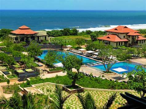 agoda zimbali fairmont zimbali resort ballito south africa agoda com