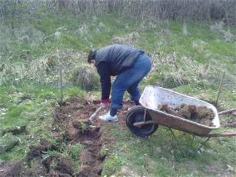 Creuser Un étang by Avril 2010 Tous Les Messages Bienvenue Sur 233 Tang Et Chalet