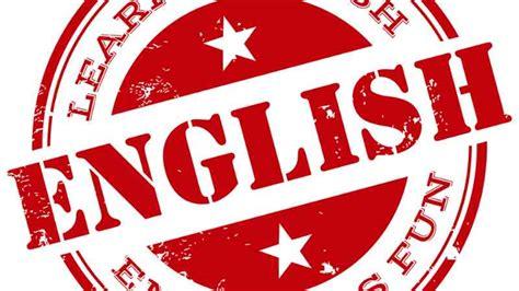 imagenes para ingles de secundaria cursos de ingl 233 s y su revelancia de cara al examen enarm