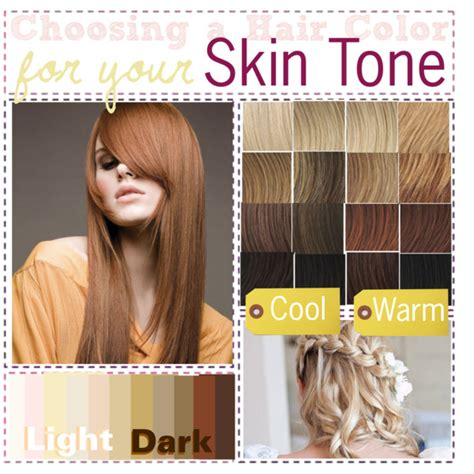 how to the right hair color how to choose right hair color hair colors idea in 2019