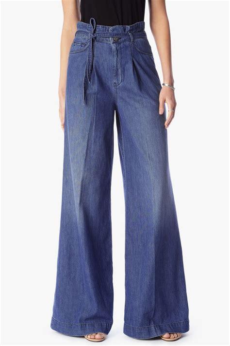 current pant leg styles best 25 wide leg palazzo pants ideas on pinterest