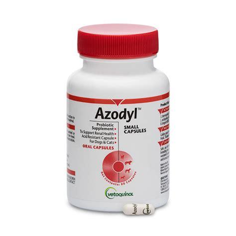 azodyl for dogs azodyl vetoquinol usa
