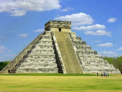 imagenes de ruinas aztecas la tienda del hugo piramides aztecas