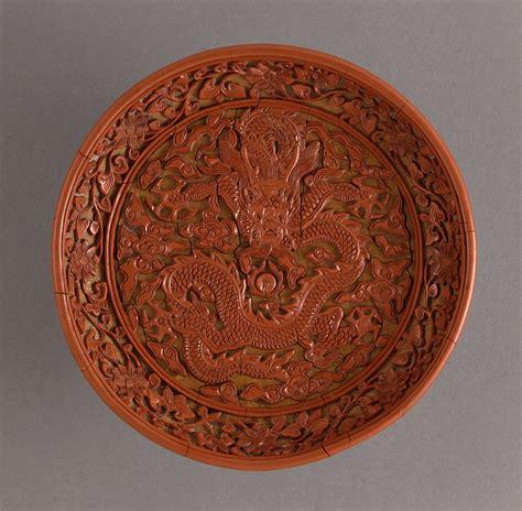 Large Decorative Tray Lacquerware Wikipedia
