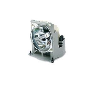 viewsonic rlc 072 replacement l buy the viewsonic rlc 072 projector replacement l at