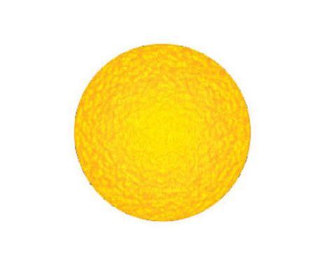 illustrator tutorial realistic orange illustrator tutorial realistic vector orange
