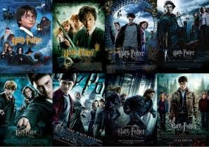 harry potter best ranking the harry potter from worst to best