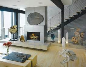 New Design Interior Home by New Home Designs Latest Modern Homes Interior Ideas