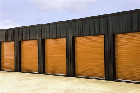 cocheras abiertas modernas fachada de cochera fachadas de casas con cochera doble