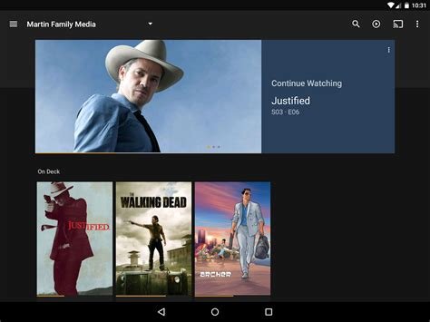 plex apk plex apk android cats video players editors التطبيقات