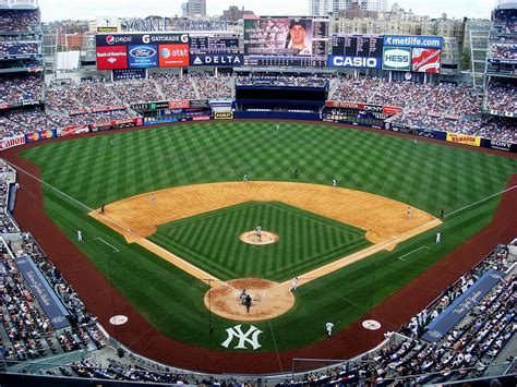 yankees mobile new york yankees mobile entry transfer claim ticket