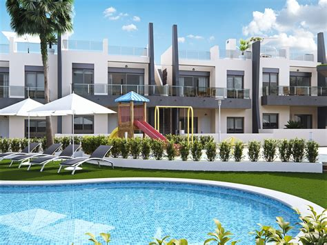 3 bedroom apartments in delaware 3 bedroom 2 bathroom apartment in pilar de la horadada