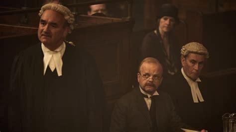 filme stream seiten witness for the prosecution tv review witness for the prosecution on acorn tv variety