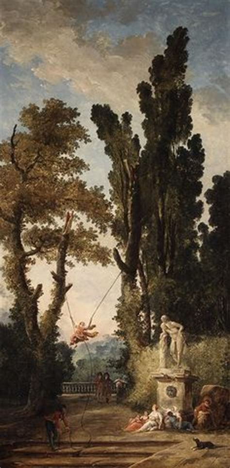 swing house artists 1000 images about 18th century art on pinterest 18th