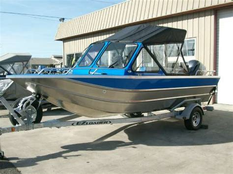 boats for sale kennewick wa kennewick new and used boats for sale