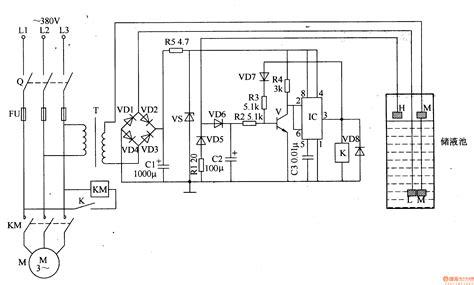car lifier cl wiring diagram resource free