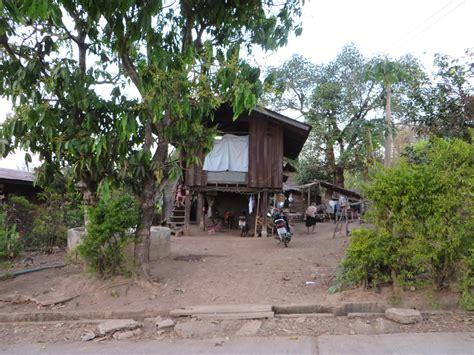 Chiang Mai Detox Retreat by My Detox Retreat In Pai Chiang Mai Thailand