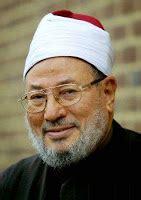 Islam Jalan Tengah Dr Yusuf Qardhawi 1 biografi dr yusuf qardhawi biografi tokoh dunia