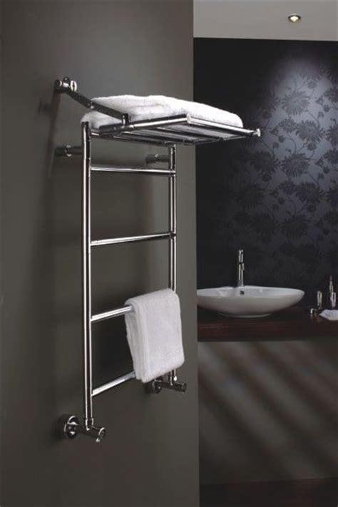 heated towel rail radiator bathroom best 20 towel rail ideas on pinterest heated towel rail bathroom towel radiators