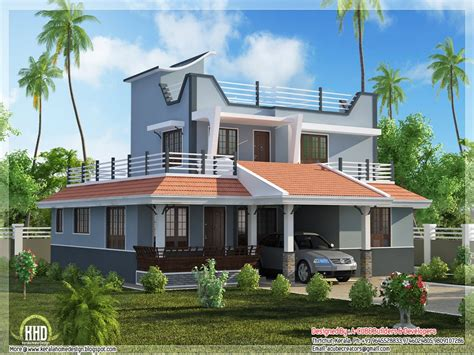 best 3 bedroom house designs 3 bedroom house plan designs best 3 bedroom house plans
